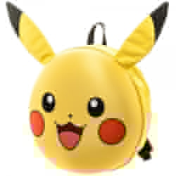Picture of Pokemon Pikachu 3D Molded Backpack