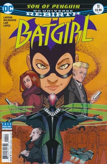 batgirl201611