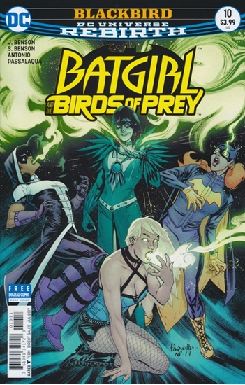 batgirlthebirdsofprey1