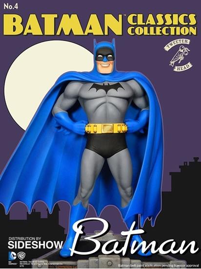 batmanclassictweeterheadsta