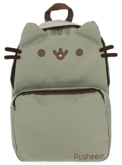 pusheenbackpack
