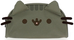 Picture of Pusheen Pencil Case