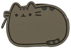 Picture of Pusheen Coin Purse