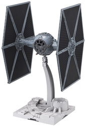 Picture of Star Wars TIE Fighter 1/72 Model Kit