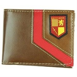 Picture of Harry Potter Gryffindor Wallet