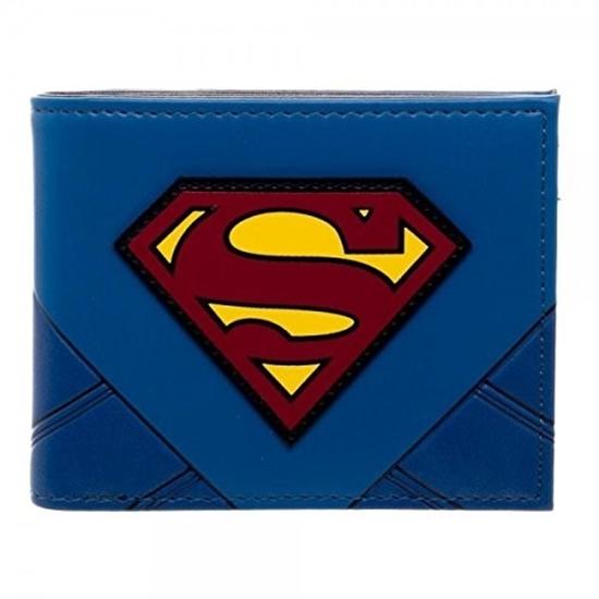 supermanbifoldwallet
