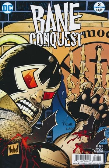 baneconquest2