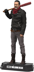 "Picture of Walking Dead Negan 7"" Figure"