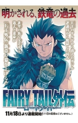 Picture of Fairy Tail Rhodonite Vol 01 SC