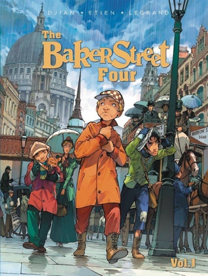 bakerstreetfourgnvol01