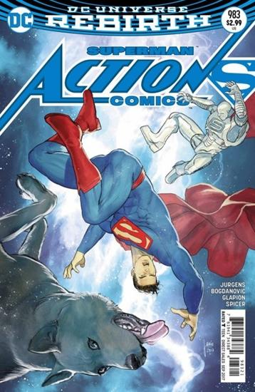 actioncomics983frankcover