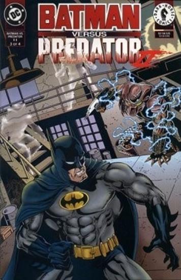 batmanversuspredatorii3