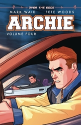 Picture of Archie (2015) TP VOL 04
