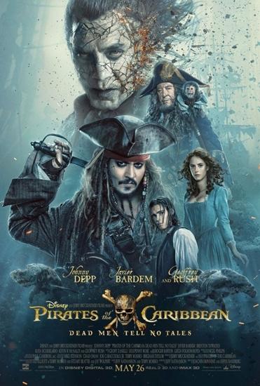 piratesofthecaribbeandead