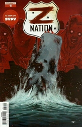 Picture of Z Nation #5