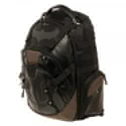 Picture of Batman Tactical Backpack