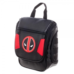 Picture of Deadpool Dopp Kit Toiletry Bag
