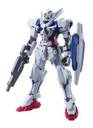Picture of Gundam 00 Gundam Astraea HG Model Kit