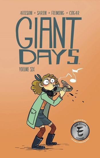 giantdaystpvol06