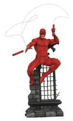 Picture of Daredevil Marvel Gallery PVC Figure