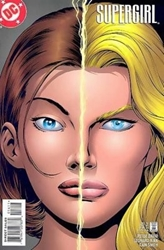 Picture of Supergirl (1996) #16