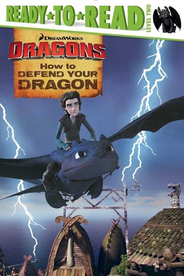 dragonshowtodefendyourdra