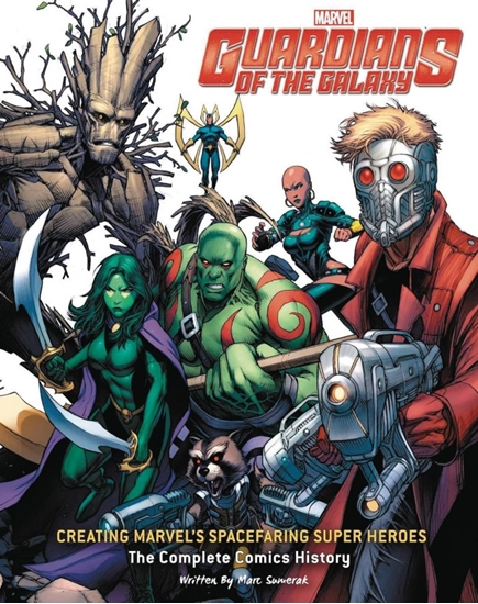 guardiansofthegalaxycomple