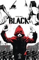 Picture of Black Vol 01 SC