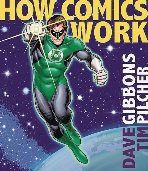 howcomicsworksc