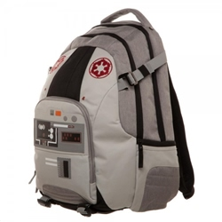 Picture of Star Wars AT-AT Backpack
