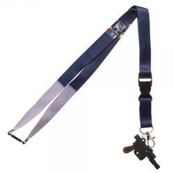 Picture of Star Wars Han Solo Lanyard