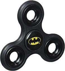 Picture of Batman Black Tri-Diztracto Spinnerz