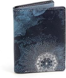 Picture of Destiny Wallet