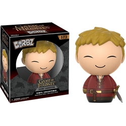 Picture of Dorbz Game of Thrones Jamie Lannister Vinyl Figure