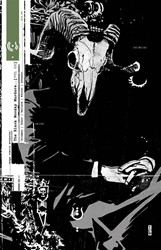 Picture of Black Monday Murders Vol 02 SC