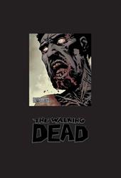 Picture of Walking Dead Omnibus Vol 07 HC