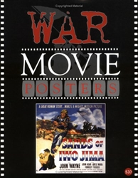 Picture of War Movie Posters SC