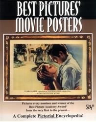 Picture of Best Picture Movie Posters SC