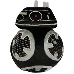 Picture of Funko Star Wars The Last Jedi Galactic Plushies First Order BB Unit Plush Figure