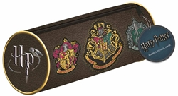 Picture of Harry Potter Pencil Case