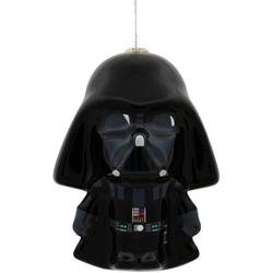Picture of Star Wars Darth Vader Deco Figural Ornament