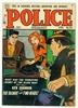 policecomics114