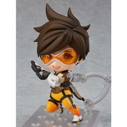 Picture of Nendoriod Tracer Classic Skin Edition Figure