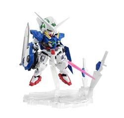 Picture of Gundam 00 Gundam Exia NXEdge Action Figure