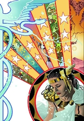 Picture of Absolute Promethea HC VOL 02