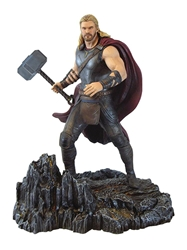 Picture of Thor Ragnarok Marvel Gallery PVC Figure