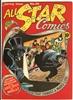 allstarcomics20