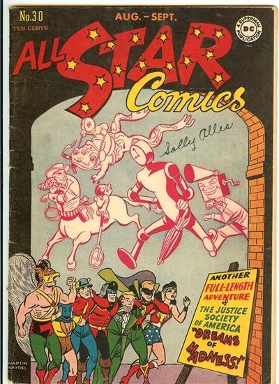allstarcomics30
