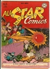 allstarcomics31