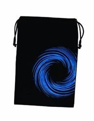 Picture of Vortex Dice Bag